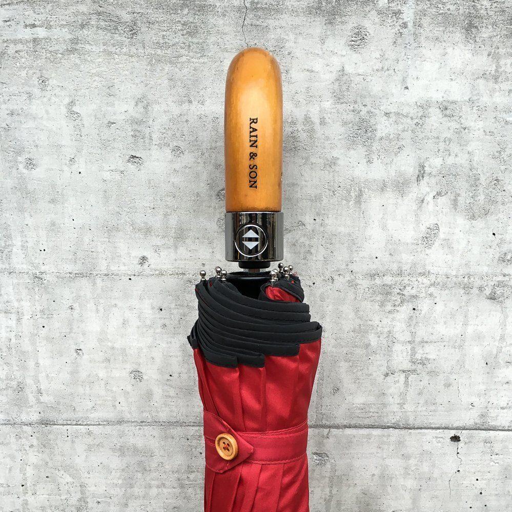 umbrellas for travel